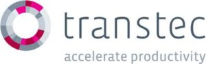 transtec accelerate productivity